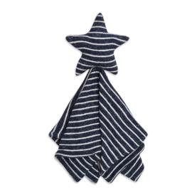 Aden + Anais -  Knuffeldoek Snuggle Knit Lovey
