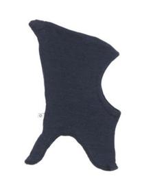 Smallstuff - Balaclava Donkerblauw