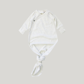 Susukoshi - Kimono Gown Marle