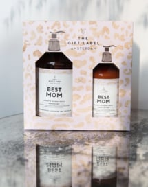The Gift Label - Giftbox