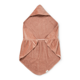 Elodie Details - Badcape Faded Rose