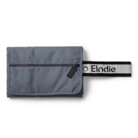 Elodie Details  - Verschoonmat Tender Blue