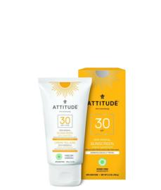 ATTITUDE - Zonnebrand Tropical (150 ml) Volwassenen