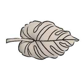 Lorena Canals – Sierkussen Leaf