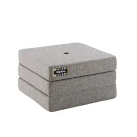 by KlipKlap - KK 3 Fold Single Multi Grey