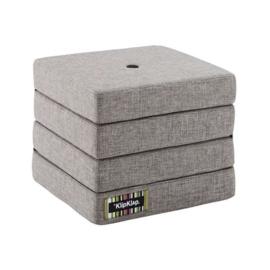 by KlipKlap - KK 4 Fold Multi Grey
