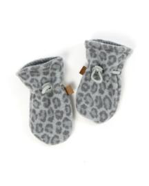 Smallstuff Babykleding