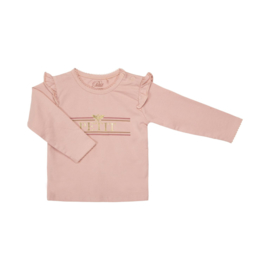 Petit By Sofie Schnoor - Shirtje Elenor