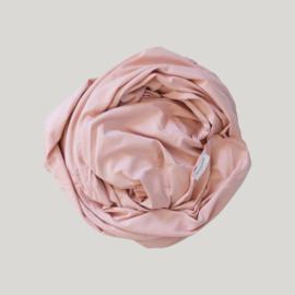 Susukoshi - Swaddle Deken Rose