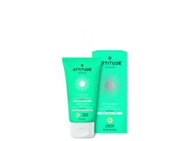 ATTITUDE -  After Sun Melt in Gel (150ml)