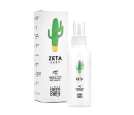 Linea Mamma - Zeta Baby ( insectenspray)