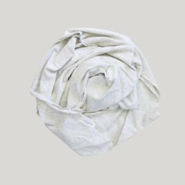 Susukoshi - Swaddle Deken Marle