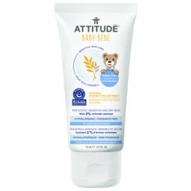 ATTITUDE - Beschermende cremé (Sensitive Skin)