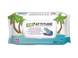 ATTITUDE - Billendoekjes | 1-pack