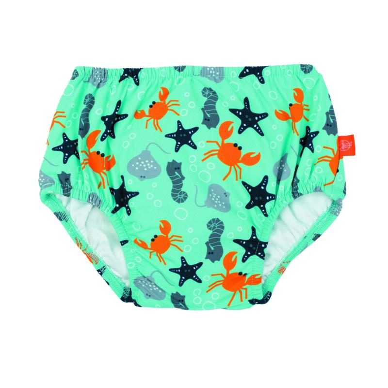 Lässig - Zwemluier Star Fish