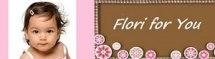 floriforyou.jpg