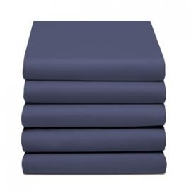 Dark Blue voor topper