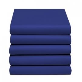 Ultramarine voor topper