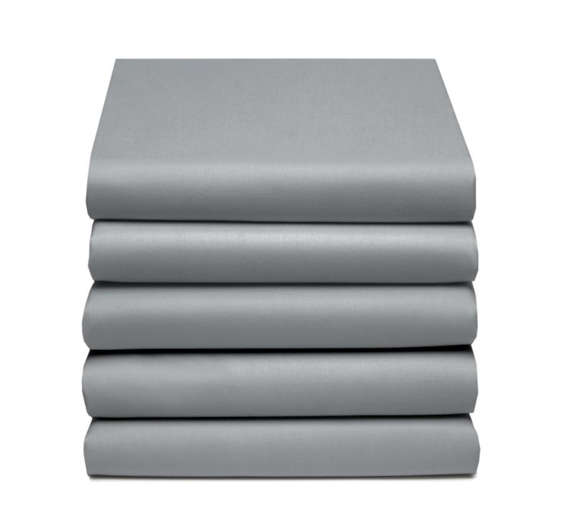 Grey voor topper