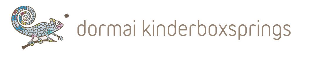 kinderboxspring.nl
