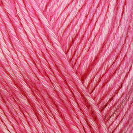 Yarn and Colors Charming, 035 GIRLY PINK