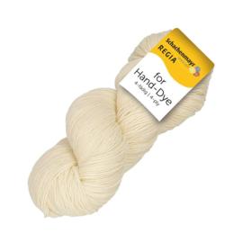 Regia Hand-Dye 100g (sokkenwol)