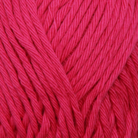 Yarn and Colors Epic, 034 Deep Cerise