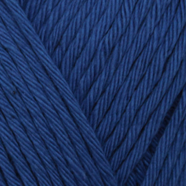 Yarn and Colors Epic Sapphire 068
