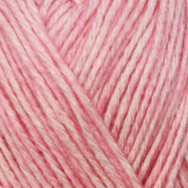 Yarn and Colors Charming, 046 PASTEL PINK
