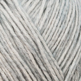 Yarn and Colors Charming, 095 SOFT GREY