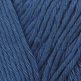 Yarn and Colors Epic, Pacific Blue 067