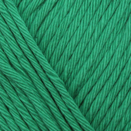 Yarn and Colors Epic Mint 076