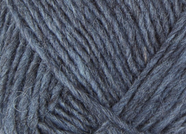 LÉTTLOPI IJSLANDSE WOL | STONE BLUE (9418,)
