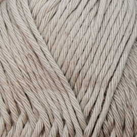 Yarn and Colors Epic, 004 Birch