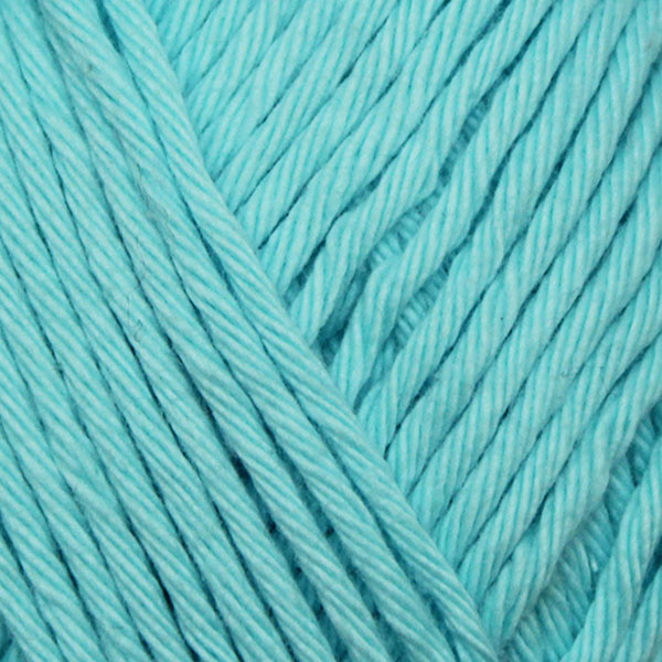 Yarn and Colors Epic, 074 Opaline Glass