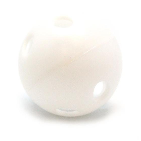 Rammelkraal, 24 mm