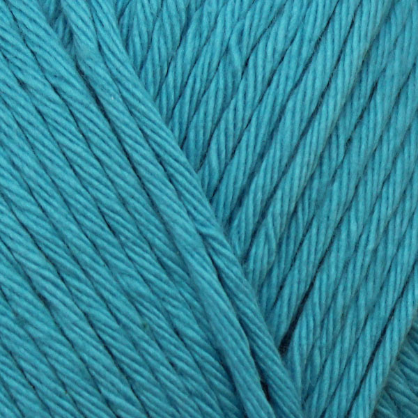 Yarn and Colors Epic, 065 Turquoise