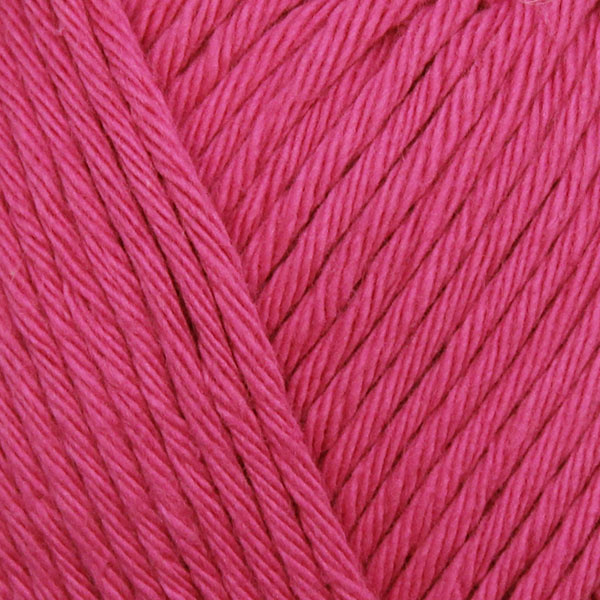 Yarn and Colors Epic, 036 Lollipop