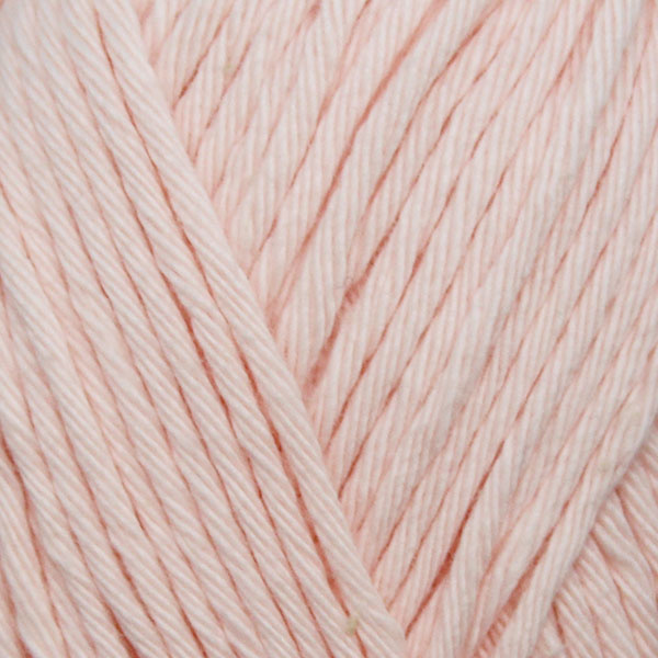 Yarn and Colors Epic 043 Pearl