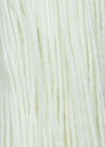LangYarns Raw #14, 75% scheerwol/ 25 Polyamide