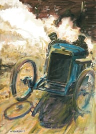 Peugeot 1912