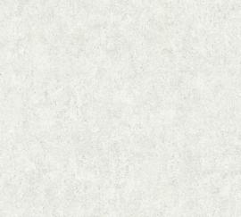 vliesbehang 6354-03