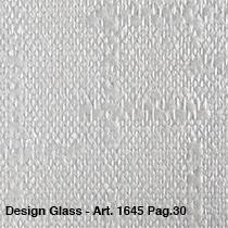 Per 50 m2 Design class 1645