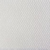 per m2 voorgeschilderd fijn ruit motief 40111