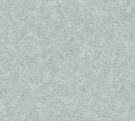 vliesbehang 6354-05