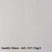 Per m2 Quality class 1411