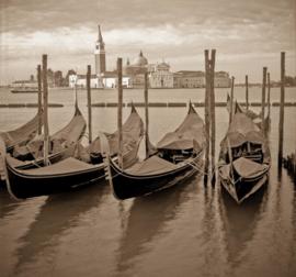 Venice Condola