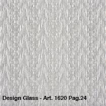 Per 50 m2 Design class 1620