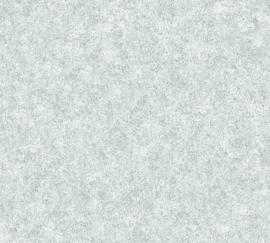 vliesbehang 6354-04