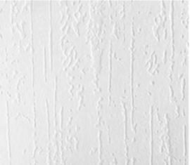Acoustic-decor-art 2604 Per rol 25m2